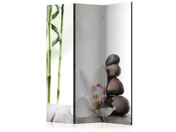 Rumsavdelare - Harmony Room Dividers 135x172