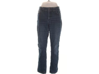 Not your daughters jeans, Jeans, Strl: 34, Blå