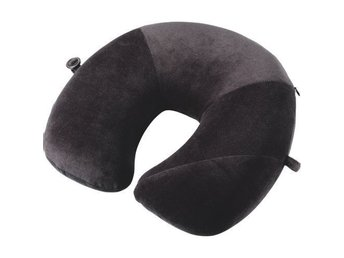 Go Travel Memory Pillow resekudde