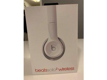 Beats by dr. dre (335865847) ᐈ Köp på Tradera e04da3076dc66
