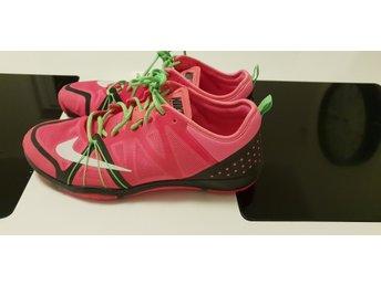 Gör det möjligt förluster tillhör  Nike skor st 39 (395643082) �?Köp på Tradera