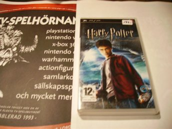 Harry Potter och halvblods prinsen