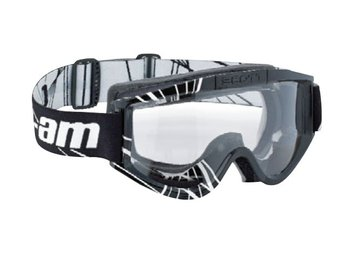 Can-Am Scott Adventure Coverover Goggles