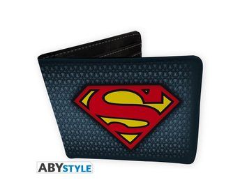 Wallet - DC Comics - Superman