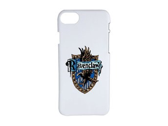 Harry Potter Ravenclaw iPhone 8 Skal