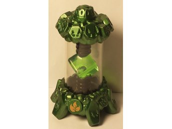 Skylanders imaginators creation crystal Life Liv