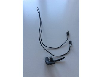 Plantronics Voyager 5200 Bluetooth-headset