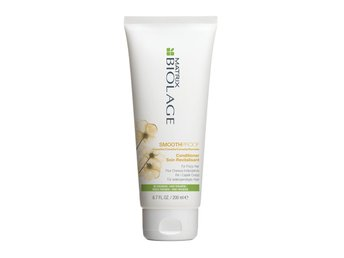 Matrix Biolage Smooth Proof Conditioner 200ml