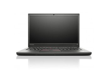 Lenovo Thinkpad T450s (beg) Klass C