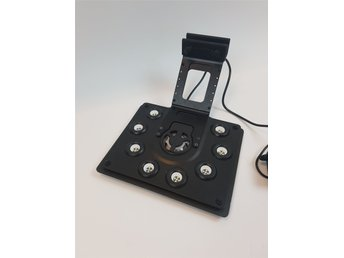 Maxspect Ethernal Akvarielampa