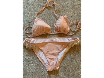 daisy grace bikini