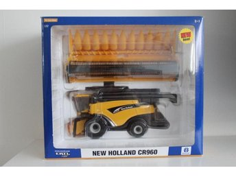 New Holland CR 960 1/32