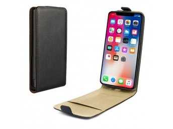 Sligo Flexi FlipCase Apple iPhone X