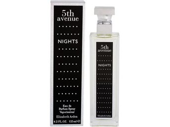 Elizabeth Arden 5h Avenue Nights ,EdP 125 ml