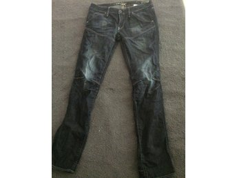 G-Star Raw 96 denim  jeans stl 30 längd 32