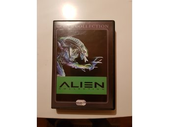 Alien - Collection