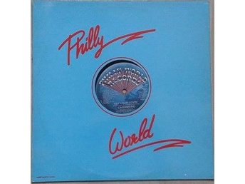 "Cashmere title* Try Your Lovin'* Disco, Electro 12"" US"