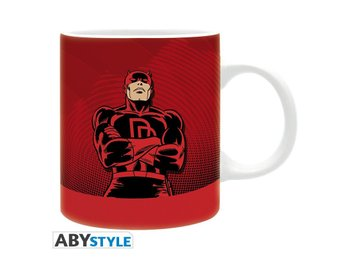 Mugg - Marvel - Daredevil Classic (ABY333)