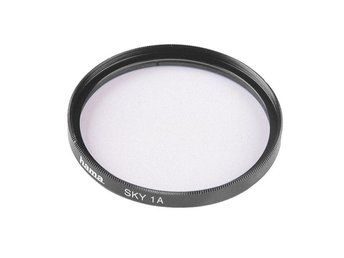 HAMA Filter Skylight 1A HTMC 46 mm