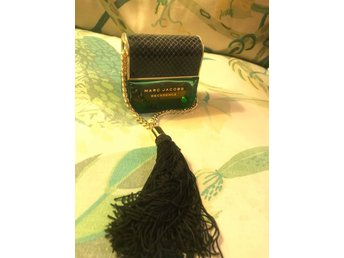 Parfym Marc Jacobs Decadence
