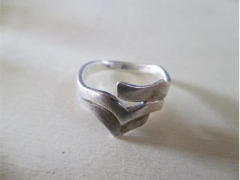 silverring 18mm i diameter