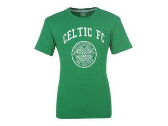 Celtic T-Shirt L