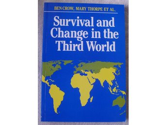 Survival and change in the Third World