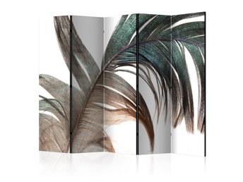 Rumsavdelare - Beautiful Feather II Room Dividers 225x172