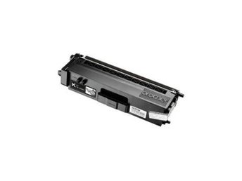 Toner Brother TN-320BK 2.500sid, Black
