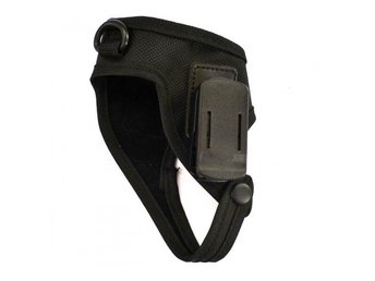 Datalogic Belt Holster Display