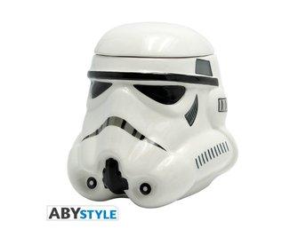 Mugg 3D - Star Wars - Trooper (ABY240)