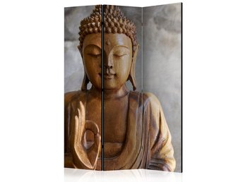 Rumsavdelare - Buddha Room Dividers 135x172