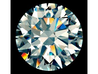 """DIAMOND"" PAR... 13.3 CT..... LAB CREATED..... EXCELLENT QUALITY."