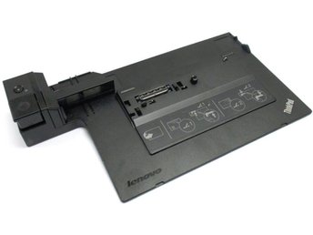 Lenovo ThinkPad Mini Dock Series 3 - Tallinn - Lenovo ThinkPad Mini Dock Series 3 - Tallinn