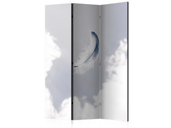 Rumsavdelare - Angelic Feather Room Dividers 135x172