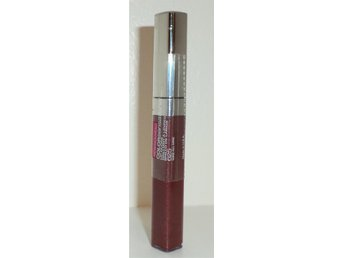 WINE ALL MINE MAYBELLINE New York COLOR SENSATIONAL LIP GLOSS Läppglans #625 REA