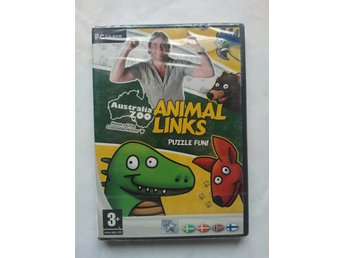 PC - Animal Links