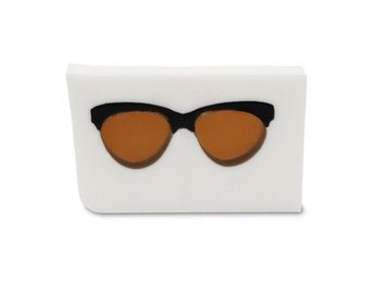 Primal Elements Bar Soap Sunglasses 170g - Mölndal - Primal Elements Bar Soap Sunglasses 170g - Mölndal