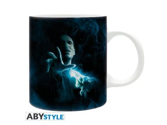 Mugg - Harry Potter - Voldemort (ABY373)