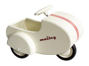 Maileg Scooter till micro kanin - Limhamn - Maileg Scooter till mini kaninMaileg Scooter till mini kanin. Metall. - Limhamn