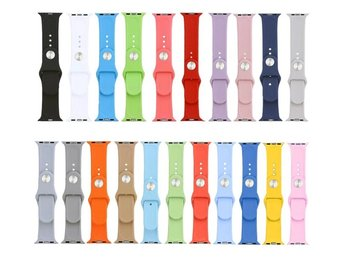 WATCH42mm MEDIUM(SOFT LILA)