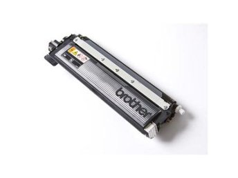 Toner Brother TN-230BK2.200sid, Black