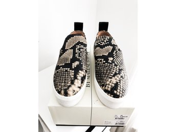 By Malene Birger Sneakers Wandes Snake