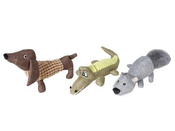 Hund Leksak med pip, Hund - Stockholm - Hund Leksak med pip, Hund - Stockholm