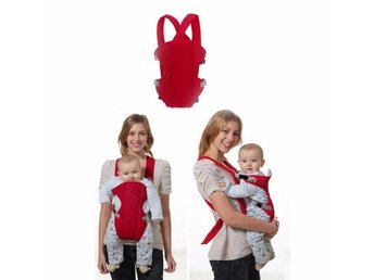Baby Sele Multifunctional Baby Carrier Sling Backpack