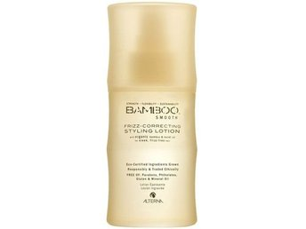 Alterna Bamboo Styling Lotion 100ml