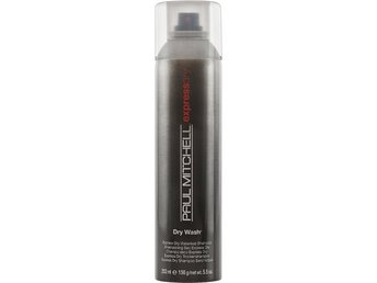 Paul Mitchell Express Dry Dry Wash 252ml