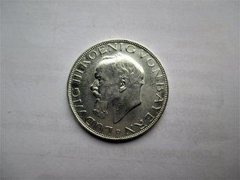 Bavaria, 3 mark, 1914 Ludwig III. - Ninove - Bavaria, 3 mark, 1914 Ludwig III. - Ninove