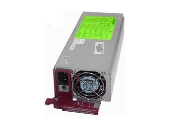 IBM (26K5098) 625-Watt Power Supply