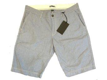 Snygga Shorts - SIGNAL - XXL - VÄRDE: 599:- Utrop: 249:-! - Oxie - Snygga Shorts - SIGNAL - XXL - VÄRDE: 599:- Utrop: 249:-! - Oxie